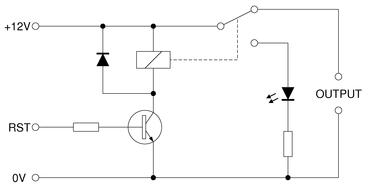 Brake Shoe Diagram also Ultrasonic Anemometer Circuit Diagram likewise Dps 600pb Wiring Diagram additionally Hp Pavilion Slimline Motherboard Wiring Diagram as well Adsl reset. on server power supply wiring diagram