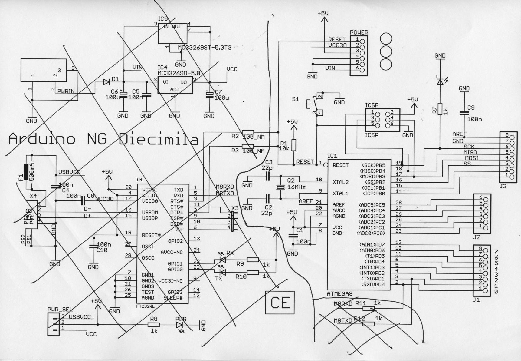 q mobile schematics  u2013 the wiring diagram  u2013 readingrat net